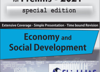 Economy-and-Social-Development-For-Upsc-Pdf-Download